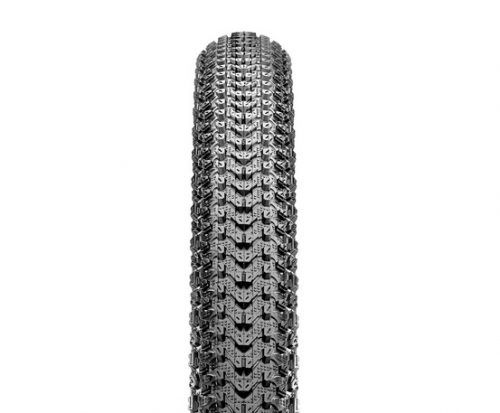 Cubierta Maxxis Pace 29x2.10